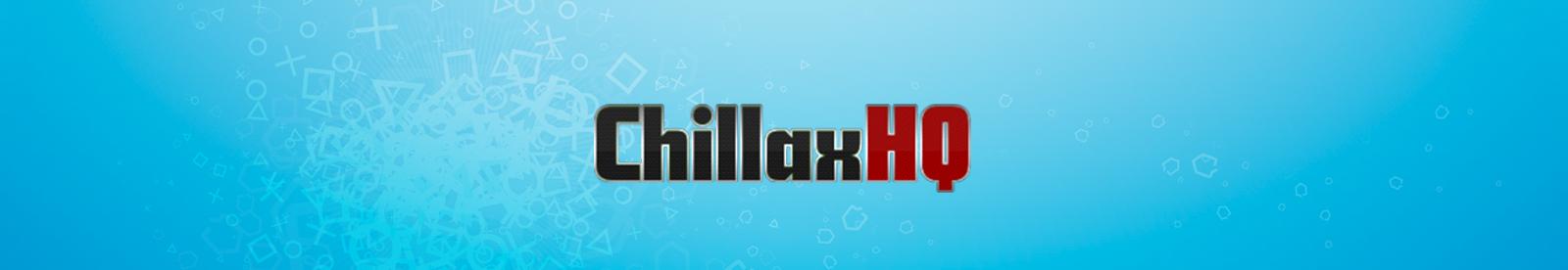 ChillaxHQ