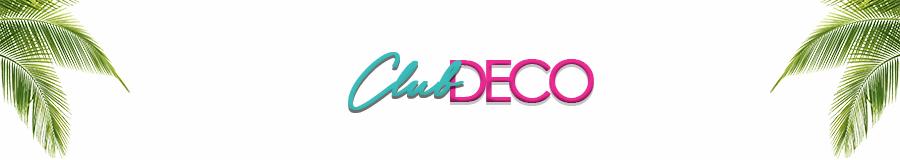 Club Deco