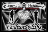 Diamondz & Platinumz