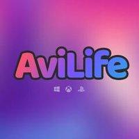 AviLife Detective Agency