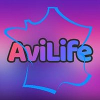 AviLife France