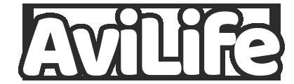 AviLife