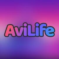Avilife X