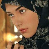 Safija
