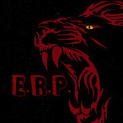 Eternus Roleplaying Passel (RP Hub)